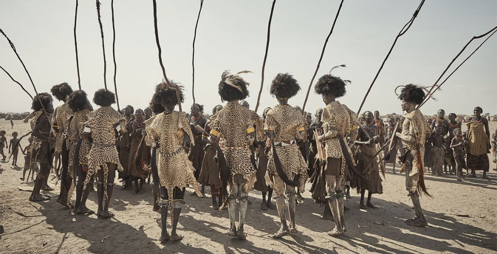 Andy-Haslam-Image-Omo-Tribes