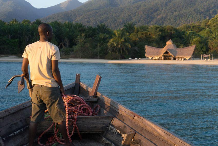 Greystoke-Mahale-Tanzania-Conservation-Journey