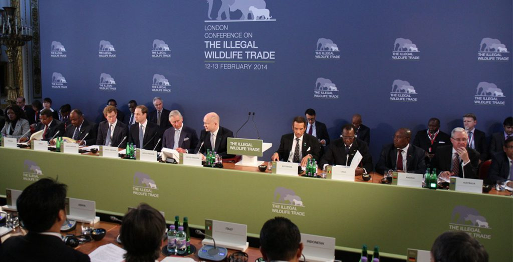 London_Conference_on_The_Illegal_Wildlife_Trade