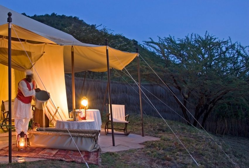 Cottars-Long-Run-Itinerary-Kenya