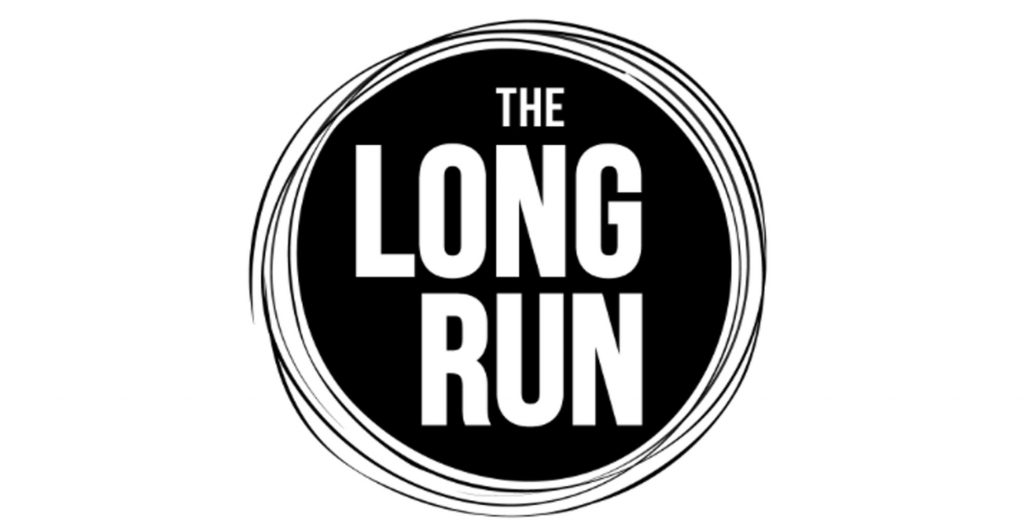 The-Long-Run-Logo