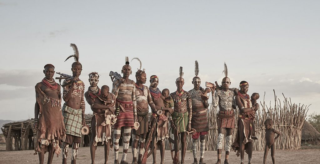 Andy-Haslam-Ethiopia