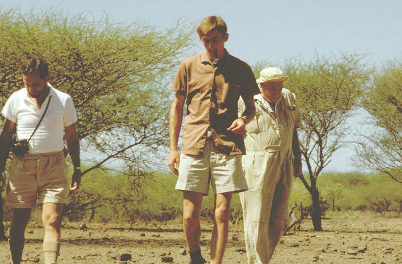 Richard-Leakey-Lake-Turkana