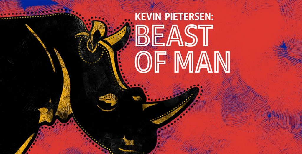 Beast of Man