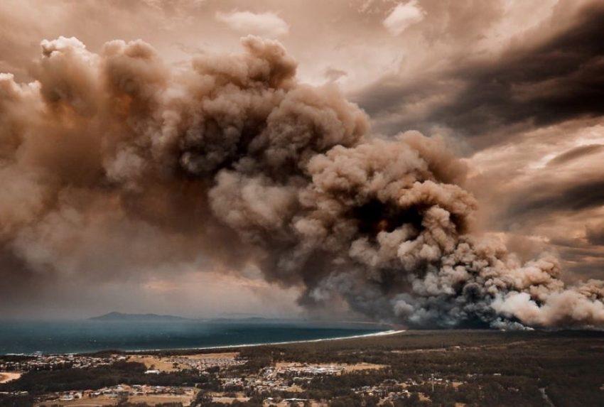 Australia-Bushfire-Martin-Von-Stroll