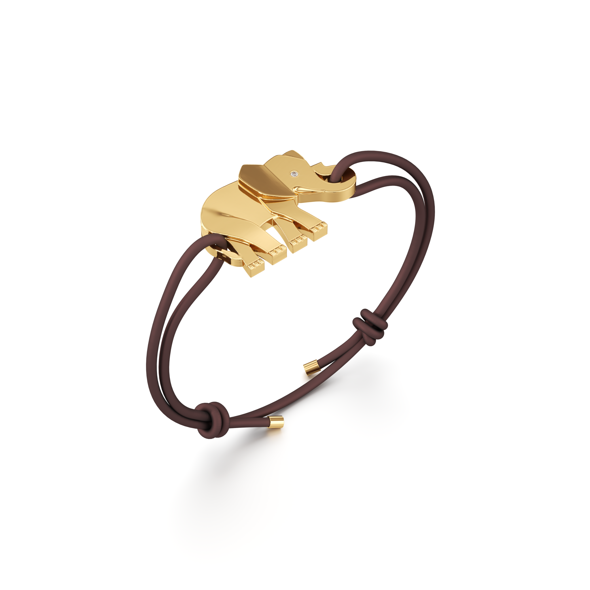 Bea-Bond-Gold-Bracelet