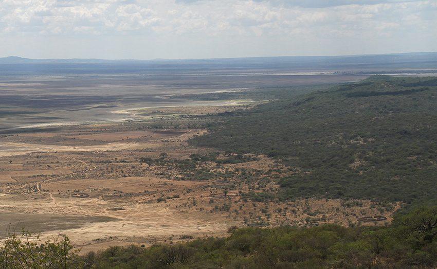 Yaeda-Valley-Tanzania
