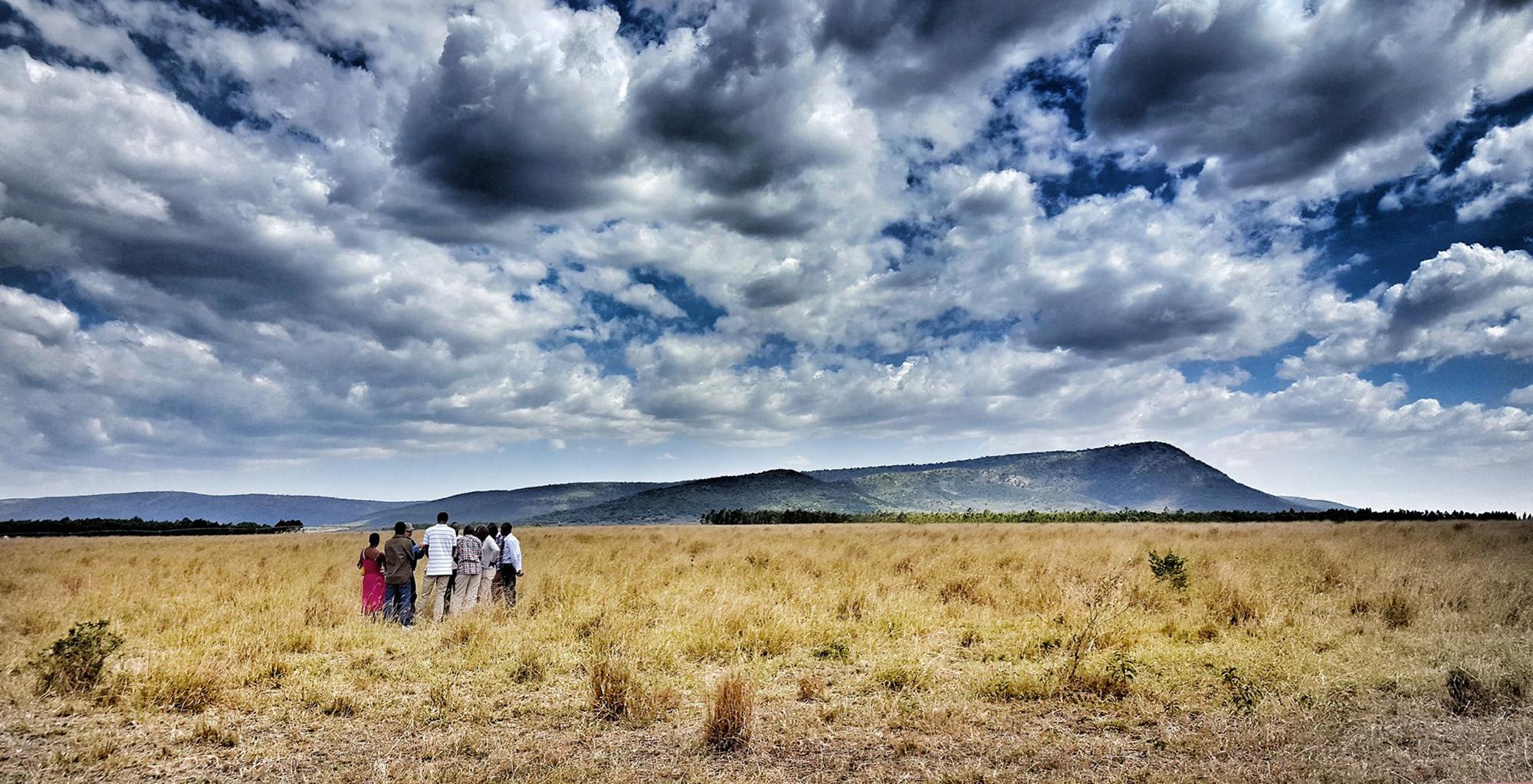 Enonkishu-Kenya-Landscape
