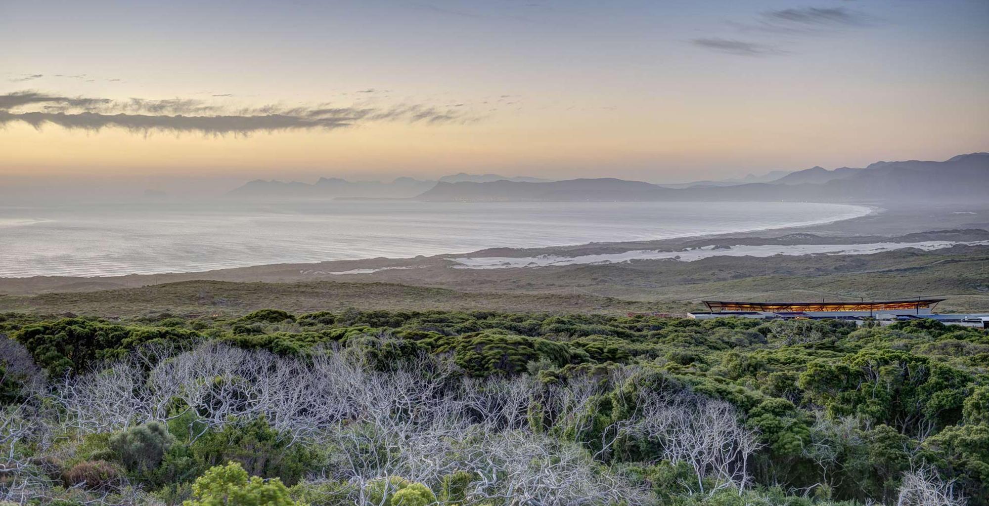 The-Long-Run-Landscape